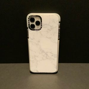 Casetify IPhone Pro Max